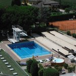 Hotel Montegrotto Terme Apolloの写真