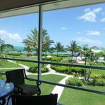 Foto de Bahama Beach Club