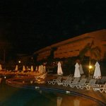 Photo of Vila Gale Eco Resort De Angra