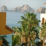 ภาพถ่ายของ Villa del Palmar Beach Resort & Spa Los Cabos