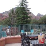 Photo de Casa Sedona Inn