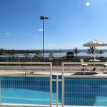 Φωτογραφία: Bay Park Resort Hotel