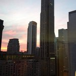 Foto Crowne Plaza Chicago Magnificent Mile