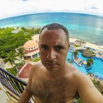 Foto El Cozumeleno Beach Resort