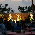 صورة فوتوغرافية لـ ‪Waikoloa Beach Marriott Resort & Spa‬