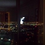 Foto van Four Seasons Hotel Las Vegas