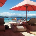Laguna Gili Beach Resortの写真