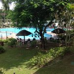 Photo de Holiday Villa Beach Resort & Spa Langkawi
