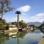 Photo of Villas de Paraty Inn