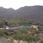 Φωτογραφία: The Ritz-Carlton, Dove Mountain