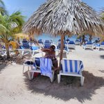 Foto de Jewel Paradise Cove Beach Resort and Spa
