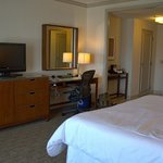 The Westin New Orleans Canal Place照片