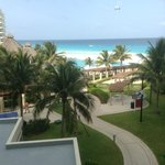 Foto The Westin Lagunamar Ocean Resort Villas & Spa