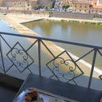 Φωτογραφία: The St. Regis Florence