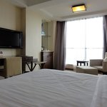 Photo of Guang Dong Hotel Zhuhai