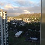 Foto de Aston Waikiki Sunset