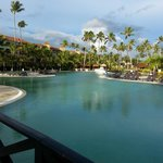 Photo de Now Larimar Punta Cana