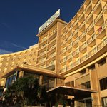 Photo de Hotel Imperial Tarraco