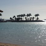 Photo of Movenpick Resort Hurghada