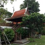 Photo of Baan Thai House
