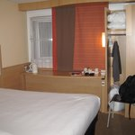 Foto van Ibis London Heathrow Airport