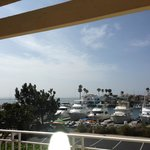 Loews Coronado Bay Resort照片