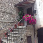 Photo de Castello di Montignano Relais & Spa