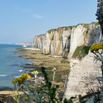 Photo de Jardin Gorbeau Etretat Guesthouse