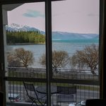 Rydges Lakeland Resort Hotel Queenstown Foto