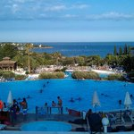 Foto de Pierre & Vacances Resort Cap Esterel