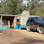 Wombat Valley Wild Country Cabins의 사진