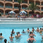 Photo of Le Marabout Hotel