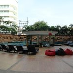 Photo of Centara Nova Hotel & Spa Pattaya