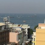 Photo of Eastin Hotel Pattaya