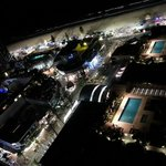 Φωτογραφία: Hotel Grand Chancellor Surfers Paradise