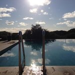 Foto van Pullman Bunker Bay Resort Margaret River Region