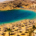 Al Nabila Grand Bay Makadi의 사진