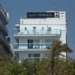 Photo of Fragata Hotel