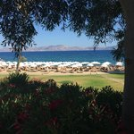 Barcelo Hydra Beach Resort Foto
