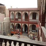 Photo de Kashgar Old Town Youth Hostel