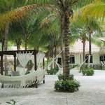 Photo of El Dorado Royale, a Spa Resort by Karisma