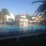Bilde fra Hilton Vilamoura As Cascatas Golf Resort & Spa