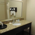 Photo de Hampton Inn Port Huron