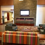 Foto de Holiday Inn Philadelphia Stadium