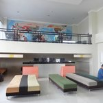 EDU Hostel Jogjaの写真