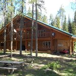 Photo of Skyline Guest Ranch and Guide Service