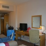 Foto Jurys Inn London Watford