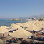 Foto van Creta Maris Beach Resort