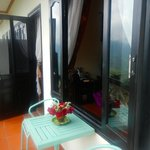 Photo de Boutique Sapa Hotel