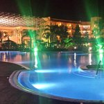 Photo de Barcelo Fuerteventura Thalasso Spa